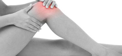 Dureri de spate endometrioza