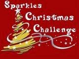 Monthly Christmas challenge