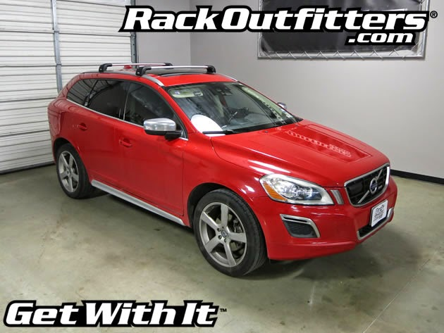 img rack box roof canada roofbox volvo oem accessories