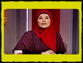 - - برنامج تحياتى - مع نشوى الحوفى حلقة يوم الجمعة 26-8-2016
