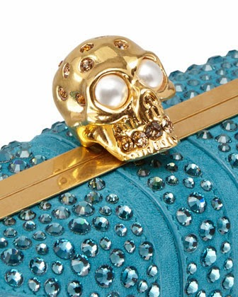 http://www.neimanmarcus.com/Alexander-McQueen-Britannia-Crystal-Skull-Clasp-Clutch-Bag-Turquoise/prod159850120/p.prod?eVar4=You%20May%20Also%20Like