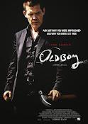 Old Boy (2013) ()