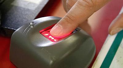 http://4.bp.blogspot.com/-9p98O6t37Tc/TizTW3CSAbI/AAAAAAAAICQ/Nb-Z3B_vkwA/s400/biometrik.jpg