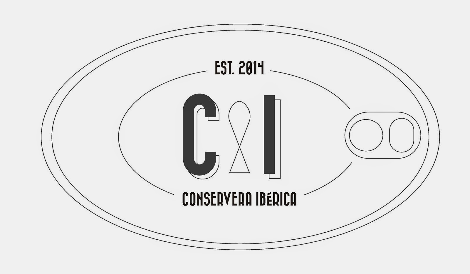 Conservera Ibérica