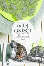ni[D] OBJECT-DESIGN, le blog.