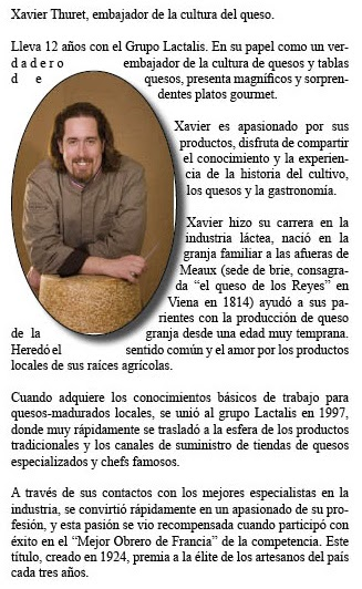 Parmalat-Xavier-Thuret-Salón-del-Queso-2014