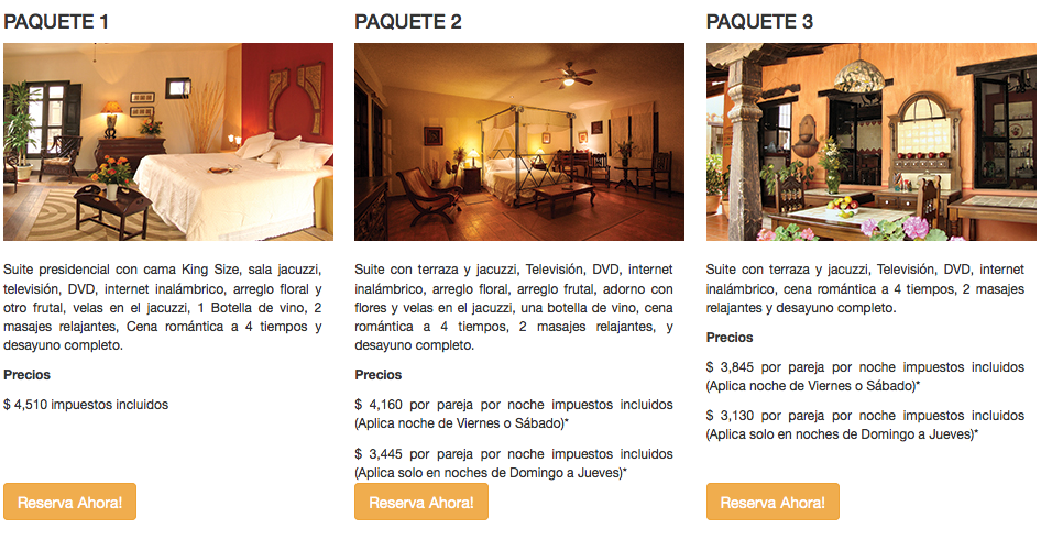 http://www.haciendalamagdalena.com/paquetes