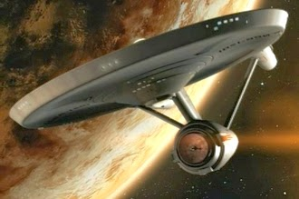 http://www.startreknewvoyages.com/?category_name=episodes&orderby=title