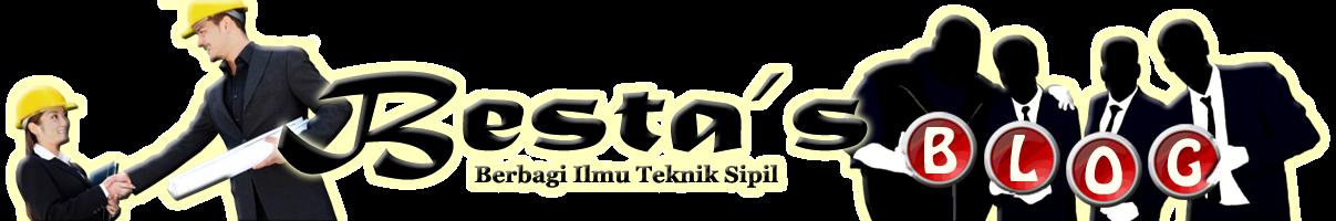 Besta's Blog