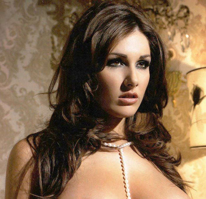 """Search Results for """"Lucypinder"""" – Calendar 2015"""