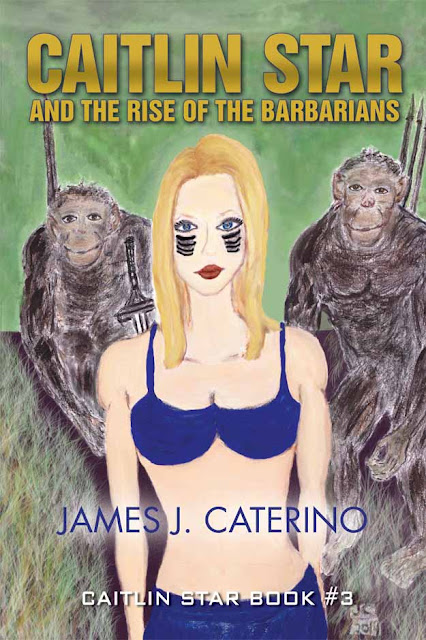 http://www.amazon.com/Caitlin-Star-Rise-Barbarians-book/dp/1511617330/ref=tmm_pap_swatch_0?_encoding=UTF8&qid=&sr=