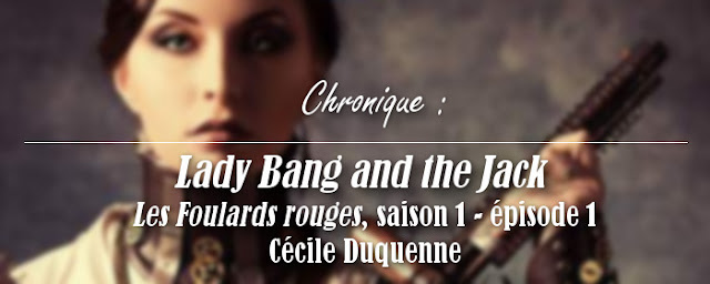 foulards-rouges-cécile-duquenne-lady-bang-jack