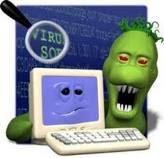 Virus Famosos