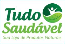 Loja de Produtos Naturais Tudo Saudável