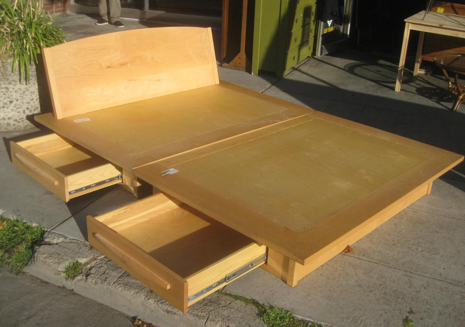 28 uhuru furniture sold captain s bed uhuru fu