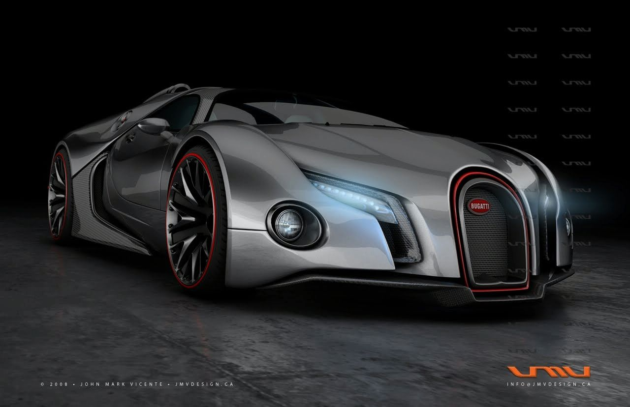 Bugatti veyron hd wallpapers hd wallpapers - Bugatti veyron photos wallpapers ...