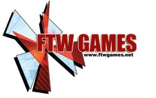 FTW GAMES