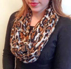 https://www.etsy.com/listing/174872825/infinity-scarf-leopard-print-with-gold?ref=shop_home_active