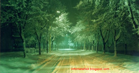 inilah jalan ke surga - infometafisik.blogspot.com