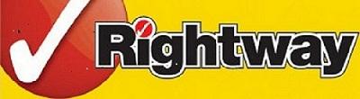 Rightways