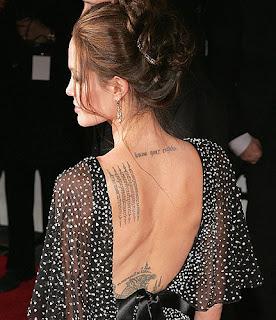 http://4.bp.blogspot.com/-9pQXxQpN1Vg/TpSWWeZLEzI/AAAAAAAABYc/7qUnfl9HHsE/s320/Celebrity+Tattoos.jpg