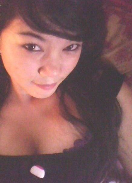 Foto Profile Cawek Cantik di Facebook dan Twitter