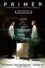 Watch Primer (2004) Megavideo Movie Online