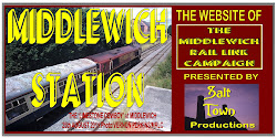 MIDDLEWICH STATION