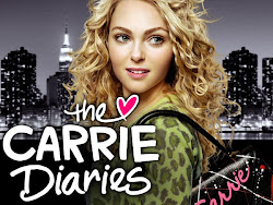 The Carrie Diaries (Série)