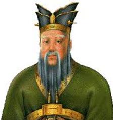 Confucius ke anmol vachan