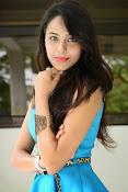 khenisha chandran glamorous photos-thumbnail-2