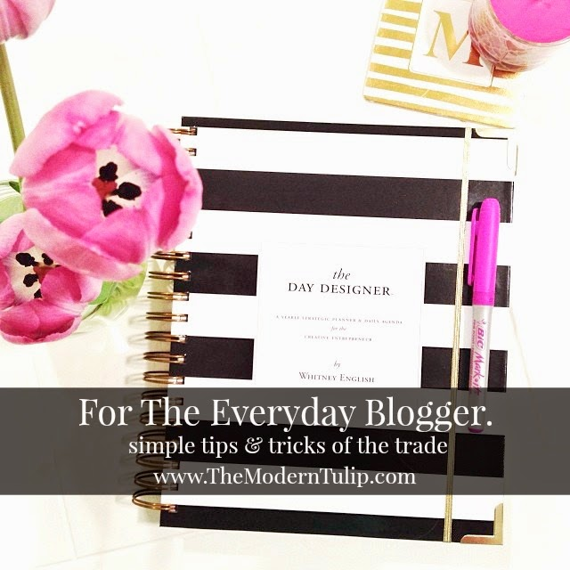 tips for bloggers, drive traffic