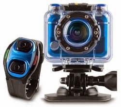 Sport Cam Pro