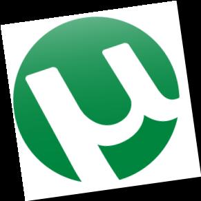 utorrent for windows 7 filehippo
