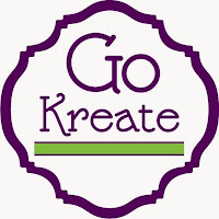 http://www.gokreate.co.uk/