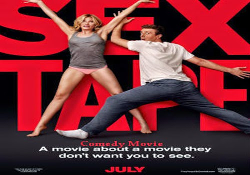 Full Free Hollywood Movie Sex Tape Comedy Online Watch