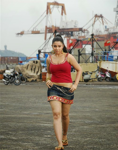 charmy kaur hot pics unseen top 100 hot photos images hot galleries