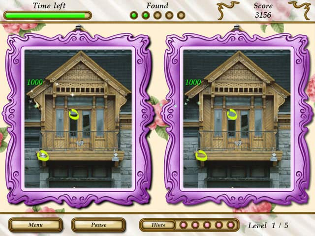 Mirror Magic Setup Download For PC