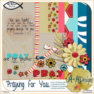http://4.bp.blogspot.com/-9pcivFQxJRk/VfYGwbqRg9I/AAAAAAAACAQ/2S3Ldw_DbiA/s320/am_PrayingForYou_Preview.jpg