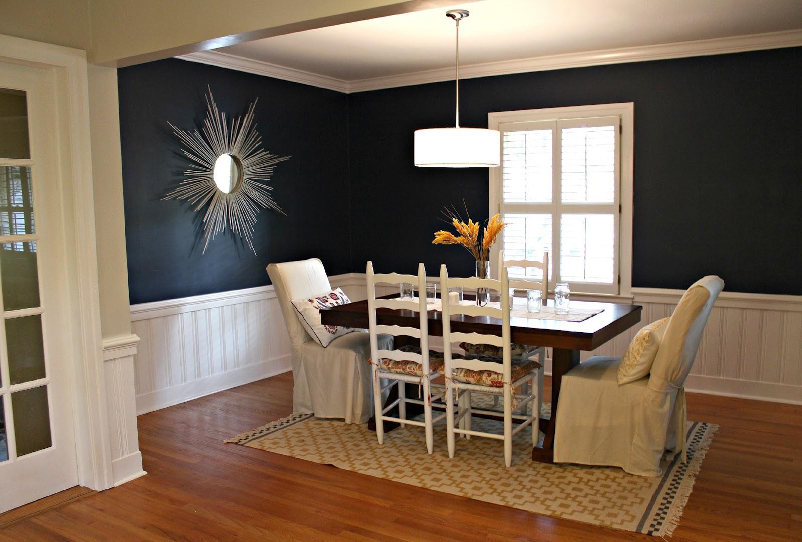 ten june diy bamboo sunburst mirror. Black Bedroom Furniture Sets. Home Design Ideas