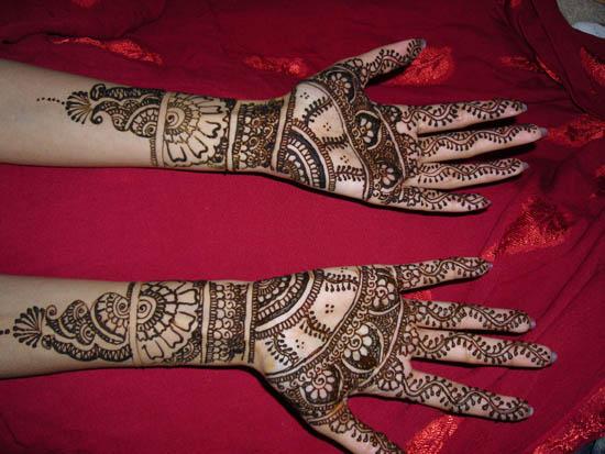 Best Henna Mehendi Designs Mehendi Designs