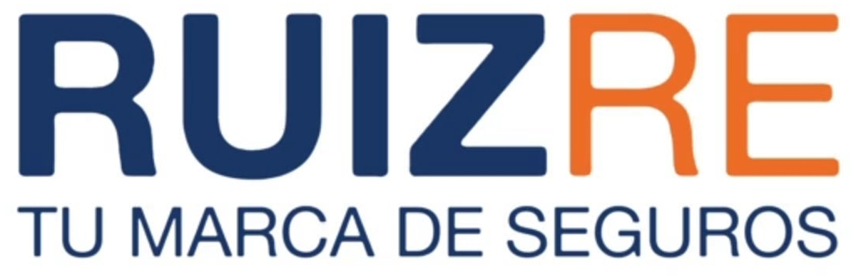 RUIZ RE - TU MARCA DE SEGUROS
