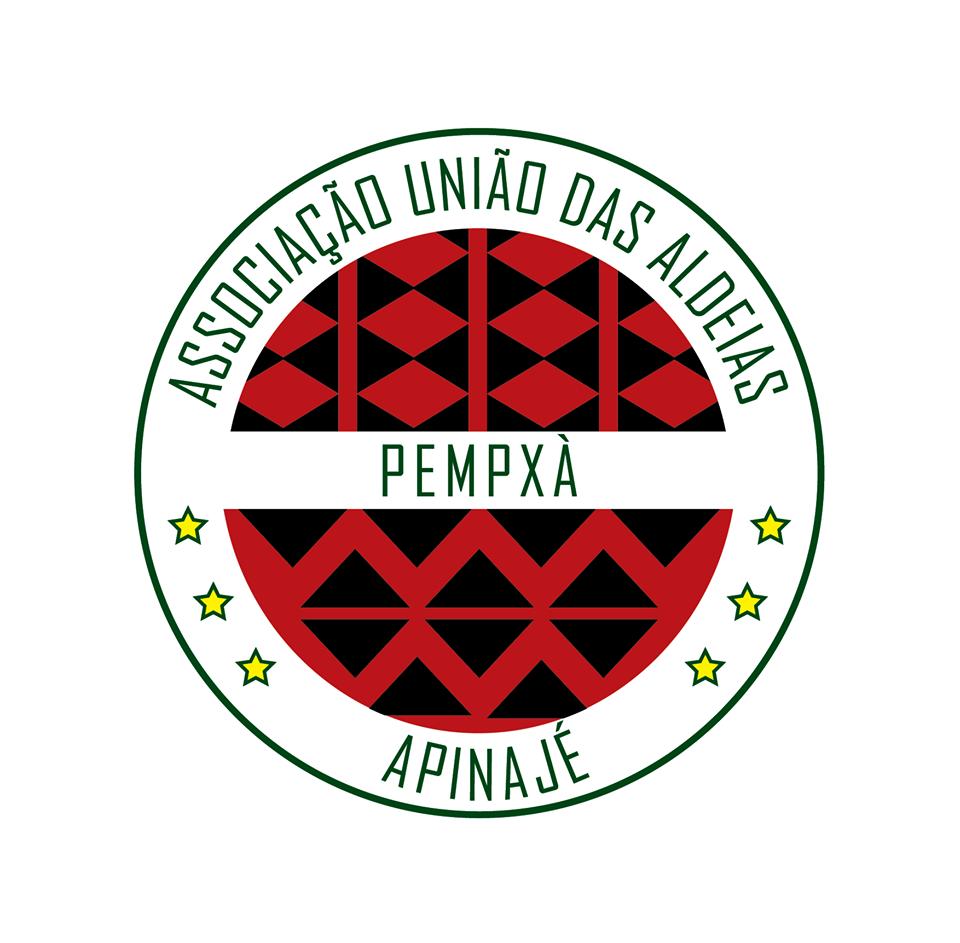 ASSOCIAÇÃO UNIÃO DAS ALDEIAS APINAJÉ-PEMPXÀ