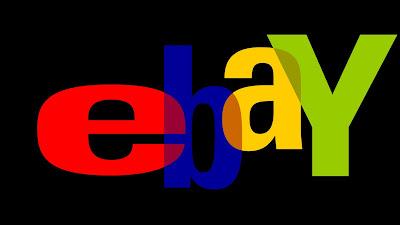 Как покупать на е-бэй. ШАГ №1