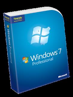 Chuyển sang giao diện tiếng Việt cho Windows 7 - Hynls Blog