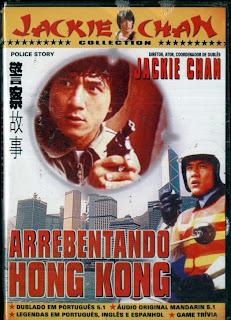 1 Coleção Jackie Chan MegaFilmesOnlineHD