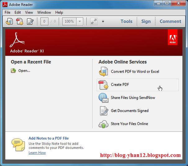 Download adobe reader 11 full version windows 7