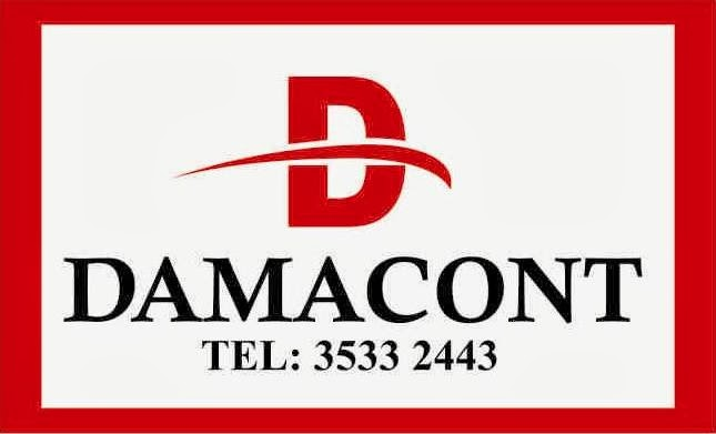 DamaCont