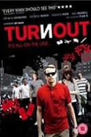 Download Turnout (2011) DVDRip 350MB Ganool