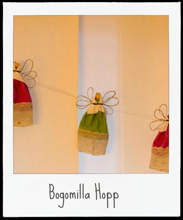 http://bogomillahoppkids.blogspot.it/2014/11/ghirlanda-natalizia-di-angeli-con-mollette-bucato.html